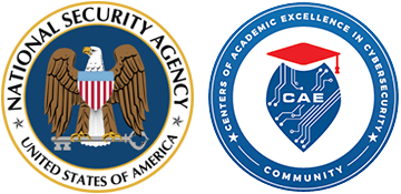 NSA and Excellence Seals